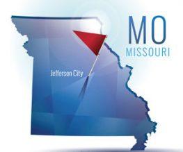 GED in Missouri