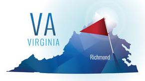 GED in Virginia